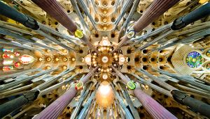 550px-Sagrada_Familia_nave_roof_detail