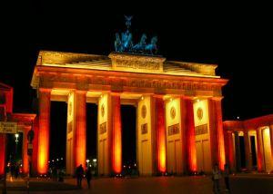 Brandenburger_Tor_FoL2005