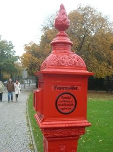 streetpostbox