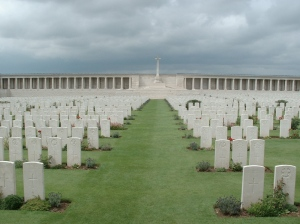 one-many-many-graveyards-somme-battlefields-one-main-road-be