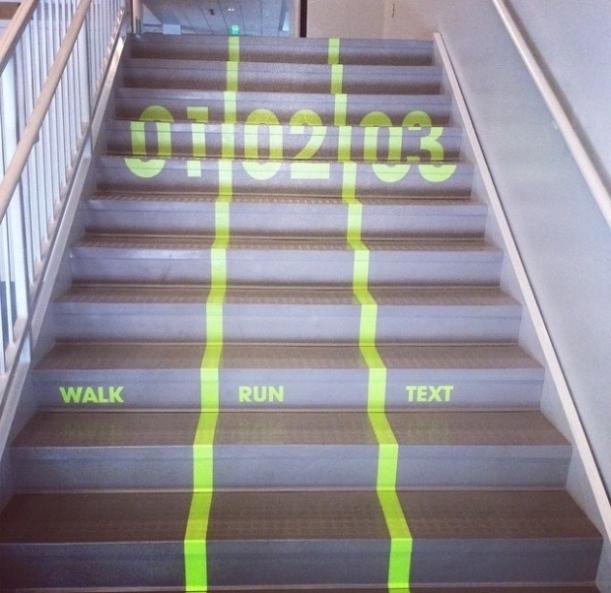 stairs-at-uvu