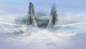150518102212-zhangjiajie-glass-bridge-02-exlarge-169